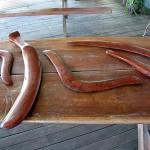 799px-Australia_Cairns_Boomerang