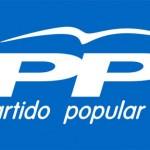 partido_popular_original
