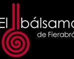 balsamo-logo-mini