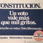 cropped-pegatina-referendum-constitucion-1978-jpgvoto.jpg