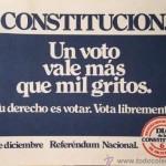 pegatina-referendum-constitucion-1978-jpgvoto