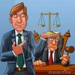 abogado-y-juez-19726810