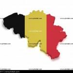 belgica-mapa-forma_628877