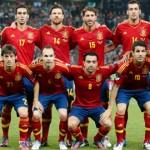 seleccion-española
