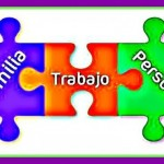 conciliacion_real_ya2