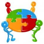 grupos_trabajo
