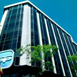 El-juez-Ruz-investiga-la-reforma-de-la-sede-del-PP-en-Genova-13