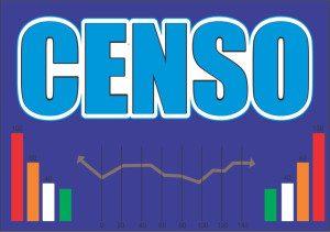 censo-300x211