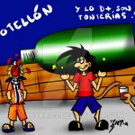 botellon____fast__2d_by_makykaos-d1nyn30